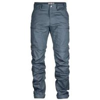 Fjallraven Abisko Lite Trekking Zip Off Trousers from FjallRaven