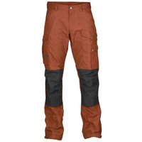 Fjallraven Vidda Pro Trousers from FjallRaven