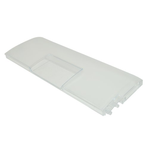 Drawer Front for Flavel Fridge Freezer Equivalent to 4831740100 from Flavel