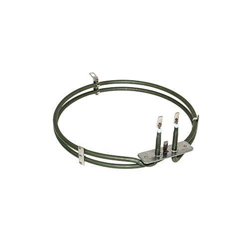 Flavel Fan Oven/Cooker Heater Element (1800W) from Flavel