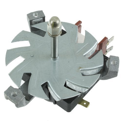 Flavel Fan Oven Cooker Main Motor Unit from Flavel