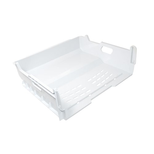 Full Depth Drawer for Flavel Fridge Freezer Equivalent to 4831750100 from Flavel