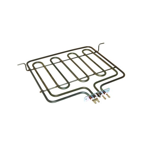 Genuine FLAVEL 2300w Oven Grill HEATER ELEMENT 462920009 from Flavel