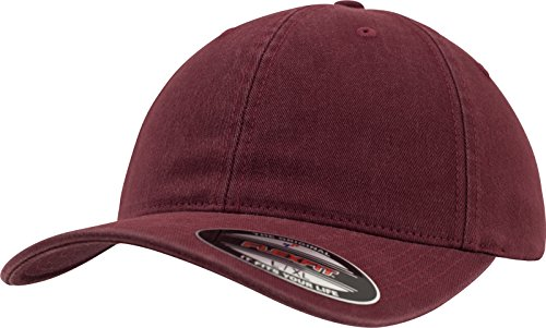 56e5679fce9 Clothing - Baseball Caps  Find offers online and compare prices at ...