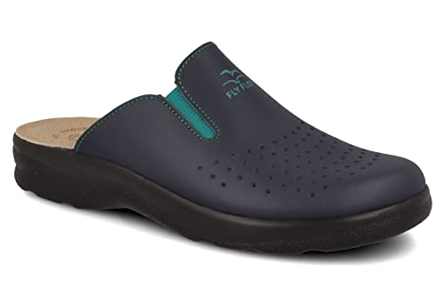 bas prix 0b9fa 55c53 Fly Flot: Find offers online and compare prices at Wunderstore