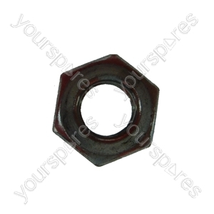 Flymo 250D Nut from Flymo