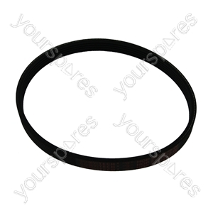 Flymo E400 Lawnmower Drive Belt from Flymo