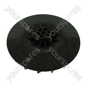 Flymo HC300 Impeller from Flymo