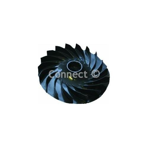 Flymo Impeller from Flymo
