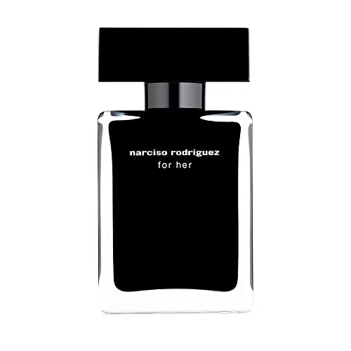 Narciso Rodriguez For Her Eau De Toilette 30ml Spray from Narciso Rodriguez