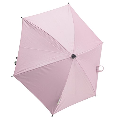 For-Your-little-One Parasol Compatible with Pericles Urban, Light Pink from For-your-Little-One