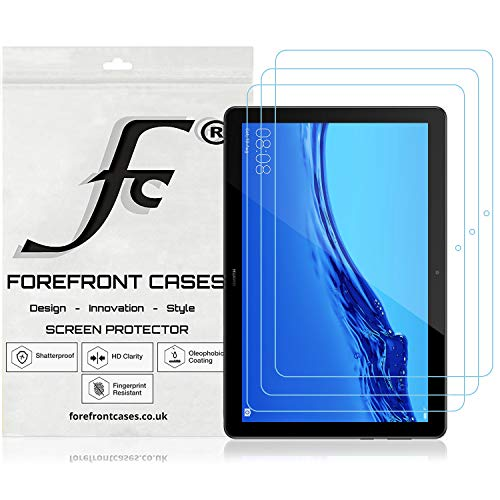 ForeFront Cases/® Universal Capacitive Stylus for New  Kindle Fire HDX 7 Blue