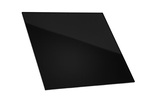 Formatt-Hitech 150x150mm Firecrest Neutral Density 2.7 Filter from Formatt Hitech