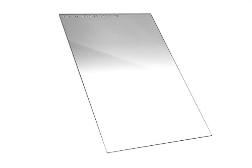 Formatt-Hitech 85x110mm Firecrest Soft Edge Grad Neutral Density 0.6 Filter from Formatt Hitech