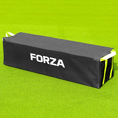 FORZA Goal Carry Bag - LARGE from Forza