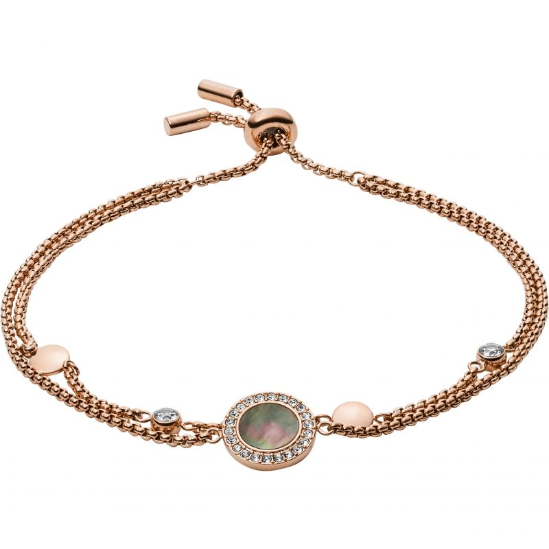 Fossil Jewellery Classics Bracelet from Fossil Jewellery