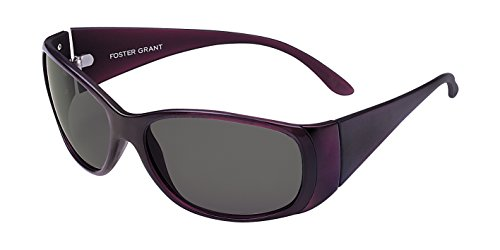 Foster Grant Faith Pol Sunglasses from Foster Grant