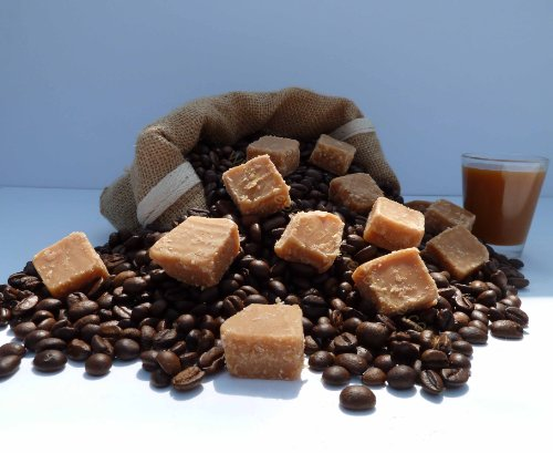 Caramel Fudge Twist Coffee (500g, Beans) from Fresco