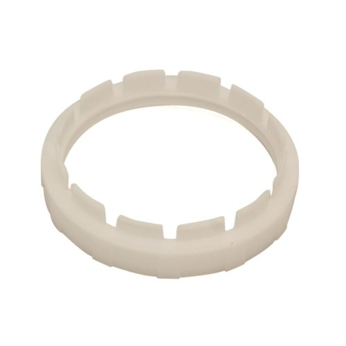 FRIGIDAIRE Tumble Dryer Vent Hose Adaptor Hpt from Frigidaire