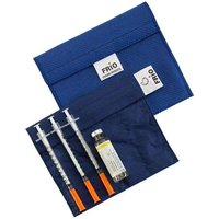Frio Cooling Insulin Wallet - Large from Frio