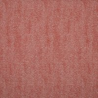 Shelley Curtain Fabric Rosso from Fryetts Fabrics