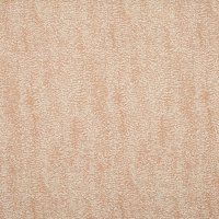 Shelley Curtain Fabric Terracotta from Fryetts Fabrics