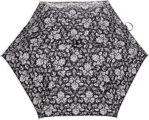 Fulton Wallpaper Women's Umbrella Multicoloured One Size from Fulton