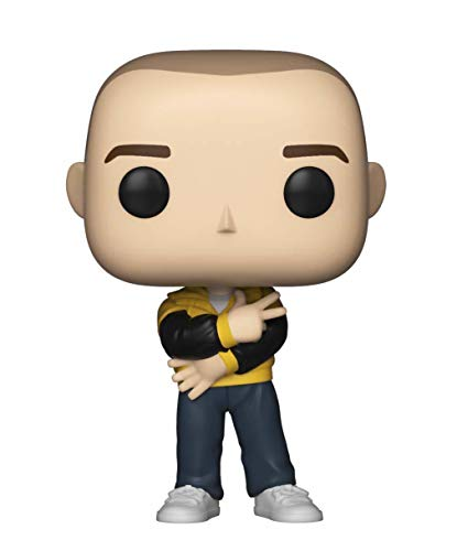 Funko 26697 POP Vinyl: Split: Hedwig, Multi from Funko
