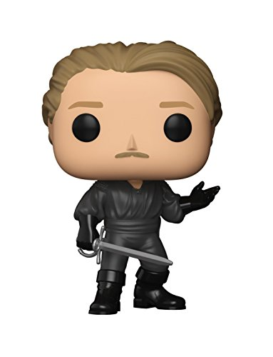POP! Vinyl: The Princess Bride: Westley from Funko