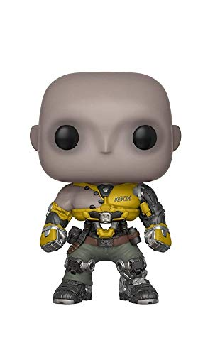 "Funko 22049 ""Ready Player One Aech"" POP! Vinyl Figure from Funko"