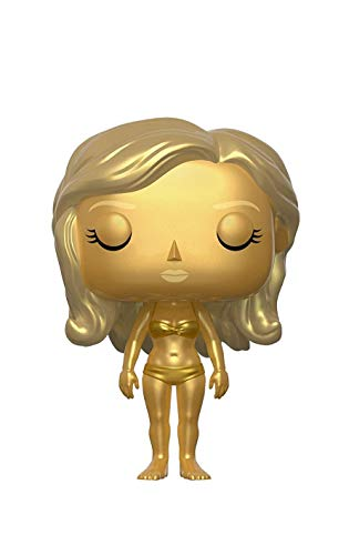 Funko 24703 James Bond - Jill Masterson from Funko