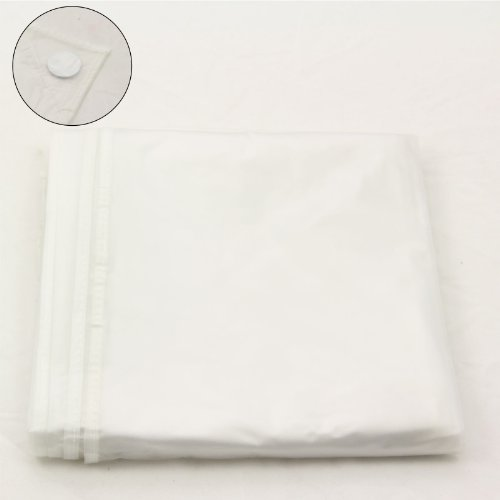 7FT CLEAR WEIGHTED POOL OR SNOOKER TABLE COVER from Funky Chalk