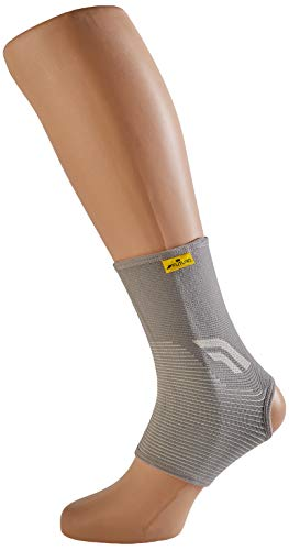 Future Support for Ankle Comfort L from Futuro