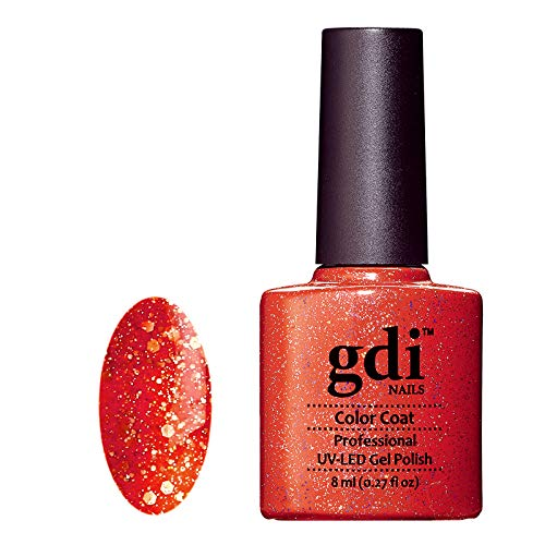 Nail Care: Find GDI Nails Products Online At