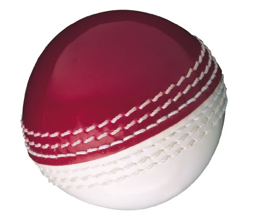 Gunn & Moore Skills Cricket Ball Red/White Senior from Gunn & Moore