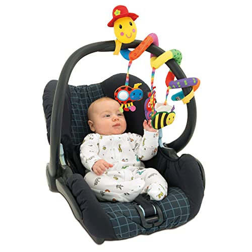 Galt Toys Wiggly Worm from Galt Toys