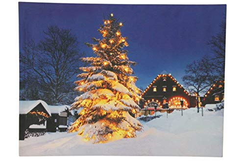 Horror Weihnachtsbilder.Garden Market Place Find Offers Online And Compare Prices At
