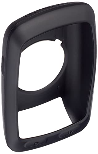 Garmin Silicone Protective Case for Garmin Edge 800/810 Bike Computer - Black from Garmin