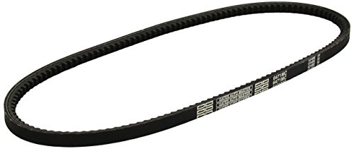 GAT 6471MC V-Belt from Gates