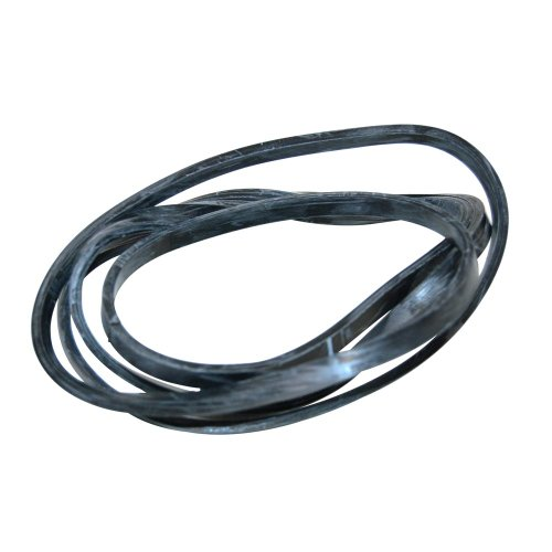 GENERAL ELECTRIC Washing Machine Tub Drum Gasket Seal from General Electric
