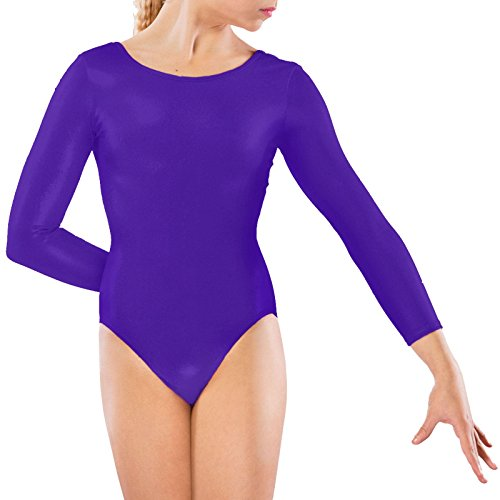 a00240370 Sports - Leotards  Find offers online and compare prices at Wunderstore