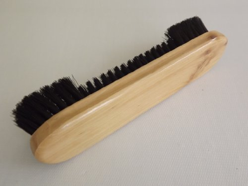Trade pool snooker billiards 9 inch Nylon Bristle Brush from Unknown
