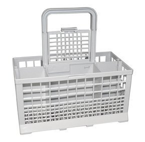 UNIVERSAL CUTLERY BASKET from Generic