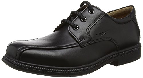 Shoes Lace ups: Find Geox products online at Wunderstore