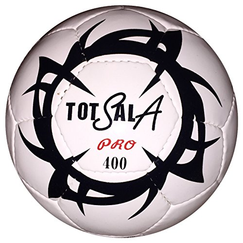 Gfutsal TotalSala PRO 400 Futsal Ball (Size 4) from Gfutsal