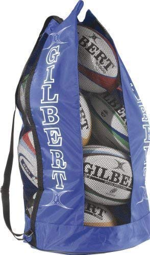 Bag Breathable Ball Roy (12) from Gilbert