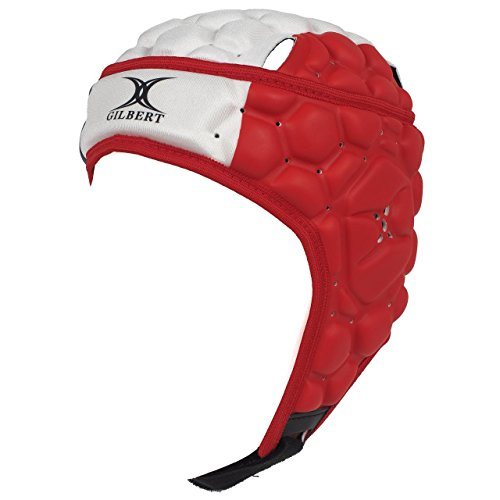 Gilbert - CASQUE PROTECTION FALCON 200 - PAYS - taille : S from Gilbert