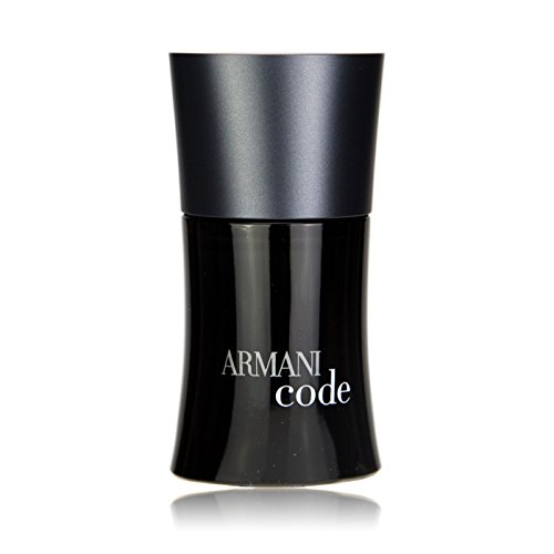 Armani Code Eau De Toilette Spray 30ml from Giorgio Armani