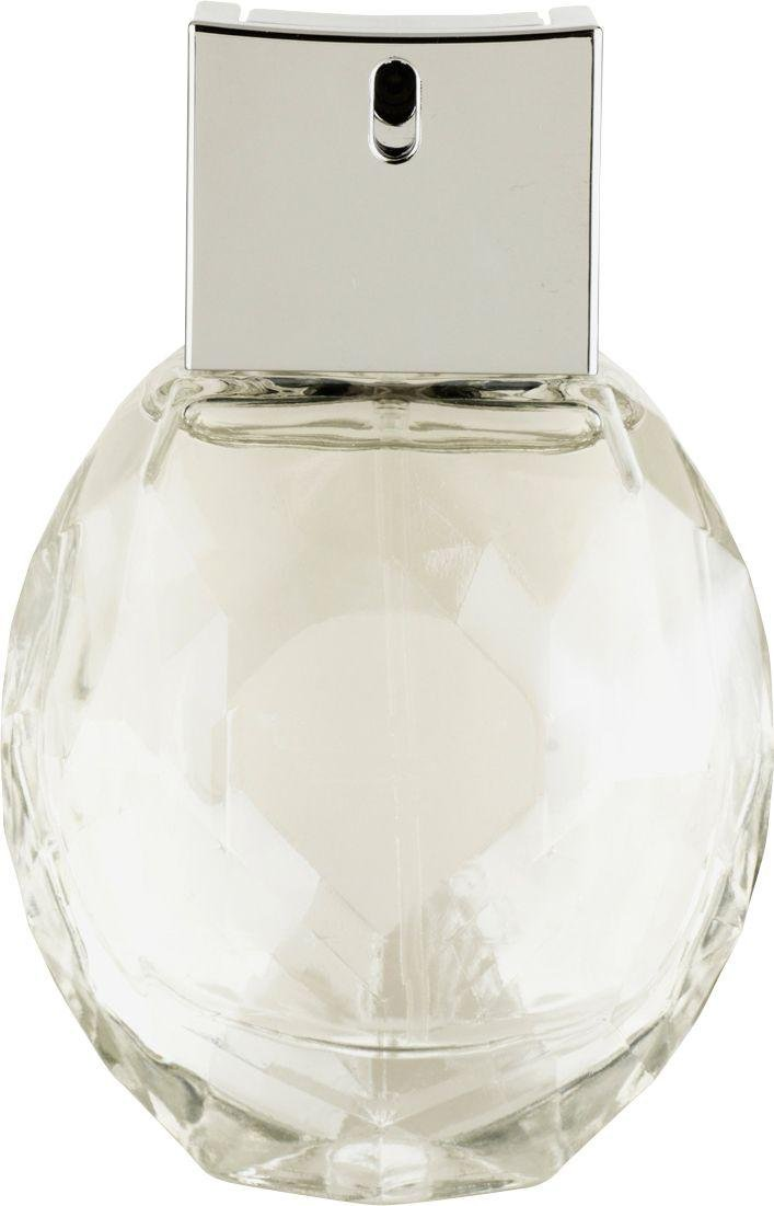 Giorgio Armani - Diamonds for Women - 30ml Eau de Toilette. from Giorgio Armani