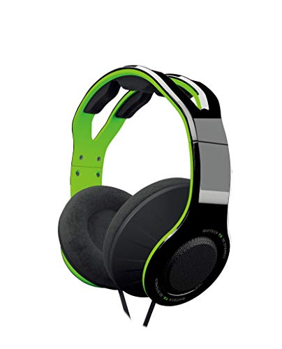 TX-30 Stereo Gaming & Go Headset (Xbox One) from Gioteck
